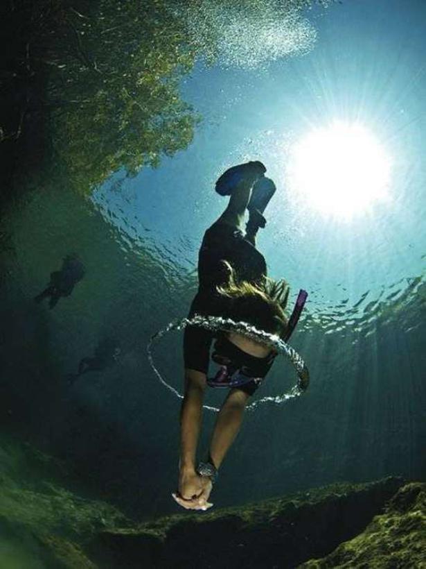 under-water.jpg (258 KB)