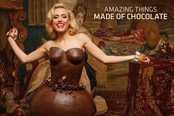 Chocolate-Dress0.jpg (49 KB)