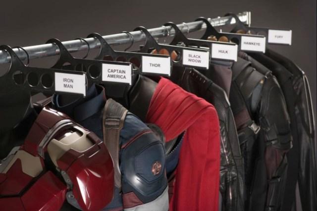 The_Avengers_Age_Ultron_14066547243979.jpg (106 KB)