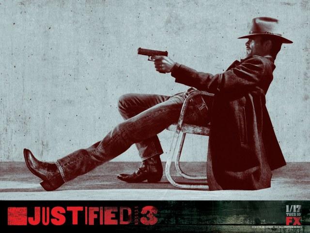 Justified-Season-3-Wallpaper-justified-27943441-1600-1200.jpg (338 KB)