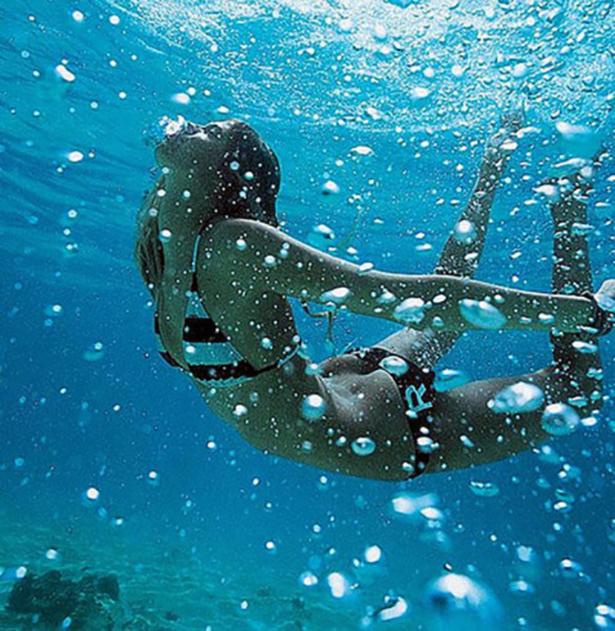 under-water-summer-girls-007-01262014.jpg (284 KB)