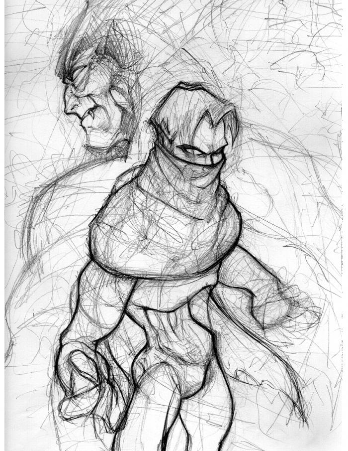 SR1-Character-KainRaziel-Ayala-Cover011.jpg (411 KB)