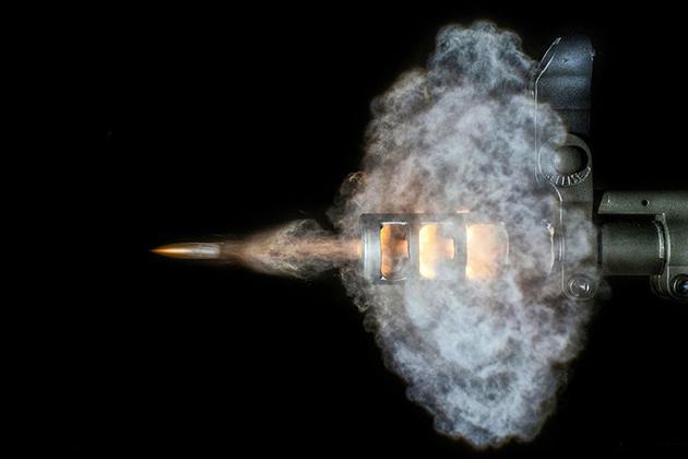 High-Speed-Ballistics-14.jpg (95 KB)