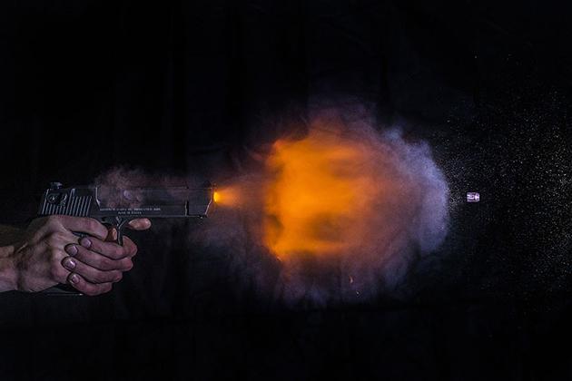 High-Speed-Ballistics-15.jpg (125 KB)