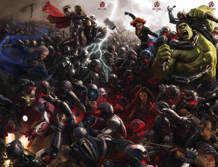 avengers-age-of-ultron-comic-con-14-poster-full-hd.jpg (879 KB)