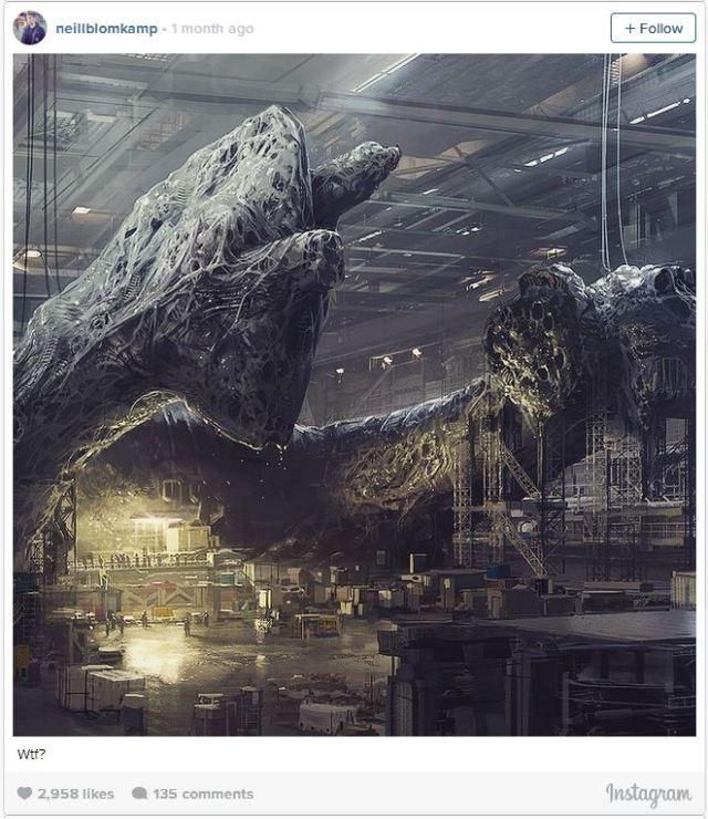 Neil-Blomkamps-Alien.JPG (122 KB)