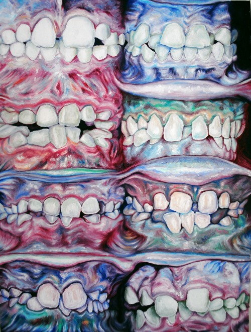 smiles.jpg (140 KB)