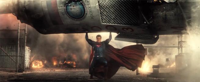 bvs-superman-trailer.jpg (106 KB)