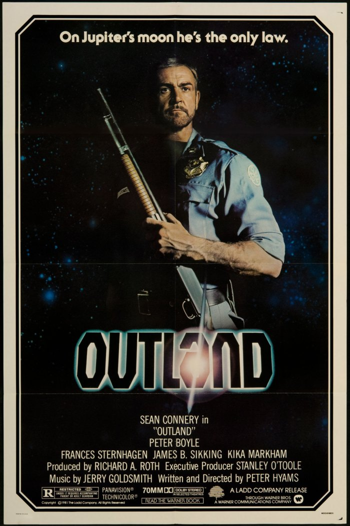 outland_1981.jpg (495 KB)