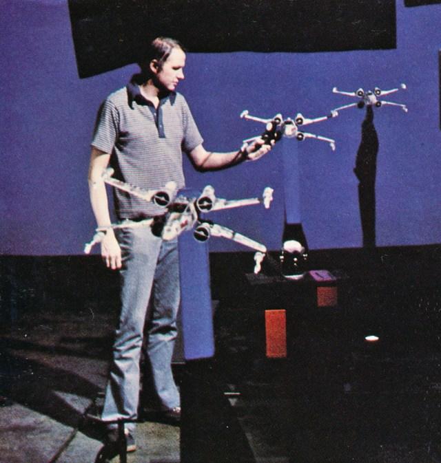 cine-muren-1978-1.jpg (483 KB)