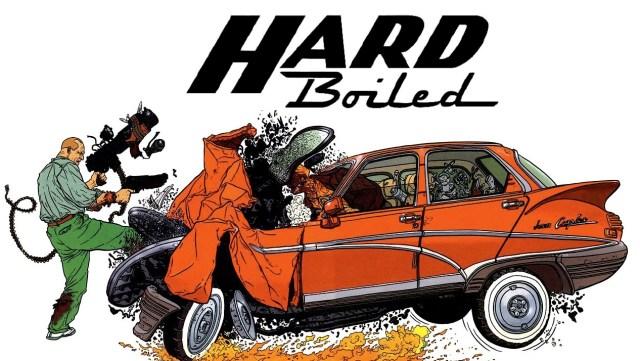 hardboiled.jpg (347 KB)