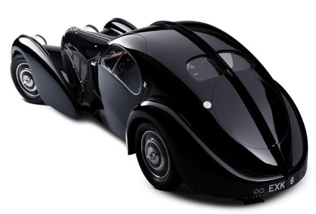 1938-Bugatti-57S-Atlantic.jpg (85 KB)