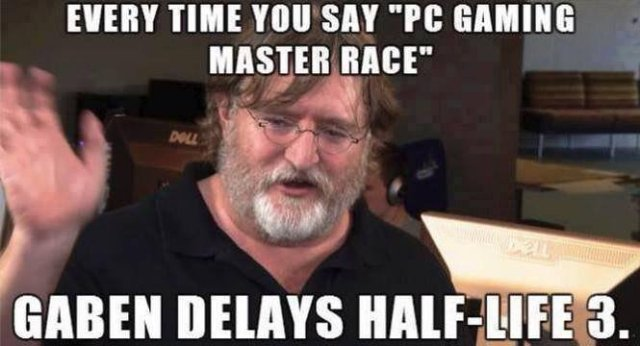 stop-saying-PC-Master-Race.jpg (37 KB)