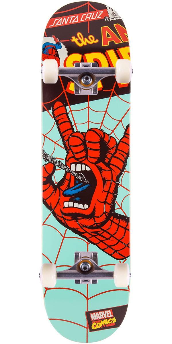Santa-Cruz-Skate-Boards-Spiderman-Hand.jpg (138 KB)