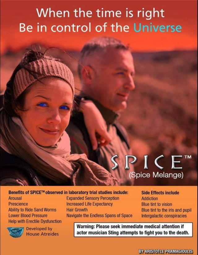 Spice-Ad.jpg (340 KB)