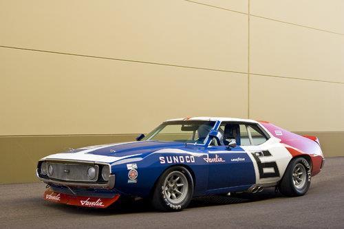 race-car-734163_490130754367142_1424579647_n.jpg (19 KB)