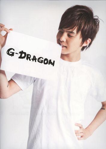 g-dragon.jpg (20 KB)