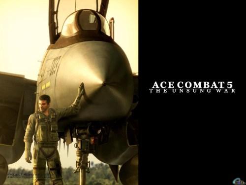 ace_combat_5_-_tuw_009.jpg (90 KB)