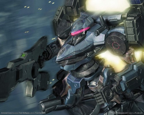 Armored_Core_2_(PS2),_2002.jpg (244 KB)