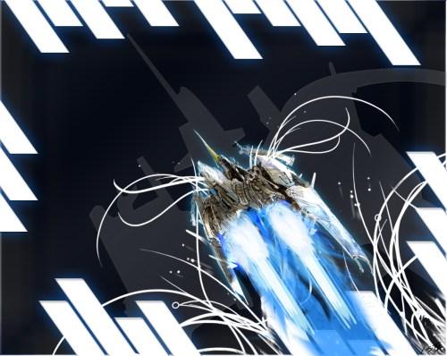 Ikaruga3.jpg (631 KB)
