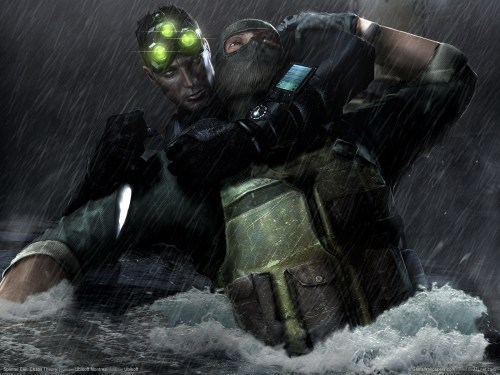 SplinterCell_1_1600x1200.jpg (453 KB)