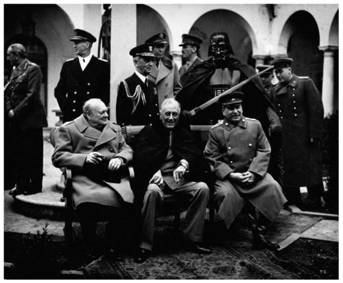 Yalta_Conference_1945_by_TOYIB.jpg (122 KB)