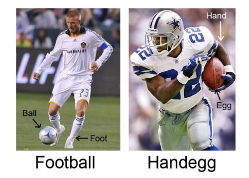 Football.jpg (80 KB)