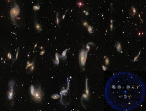 mergers_galaxyzoo_big.jpg (275 KB)