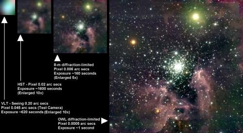 Field_comparison.jpg (446 KB)