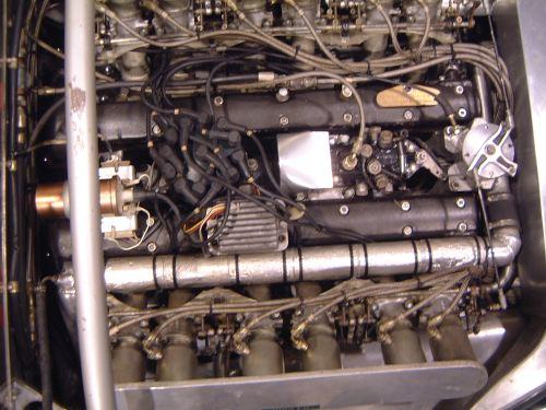 XJ13_engine.jpg (756 KB)