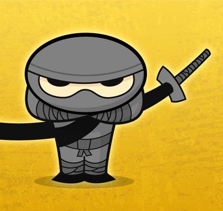 ninja5.jpg (25 KB)