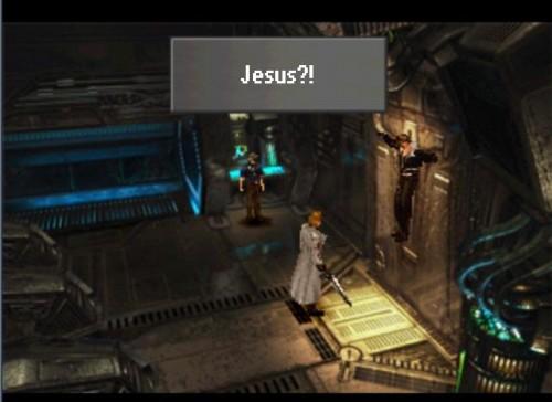 Jesus!.JPG (34 KB)