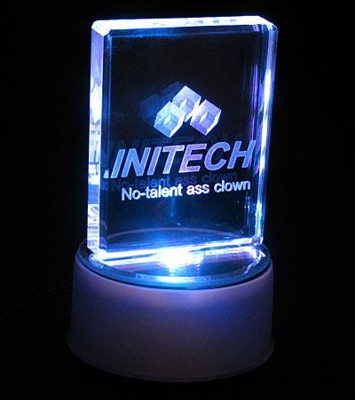 initech_award.jpg (23 KB)