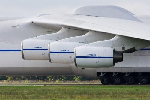 An-225_D-18T.jpg (379 KB)