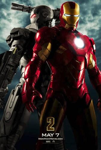 ironman2-warmachine-poster.jpg (176 KB)