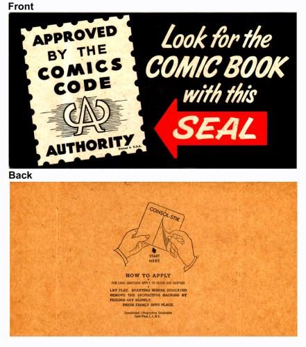 Vintage-CCA-Sticker-Large-Front-Back-72dpi.jpg (228 KB)