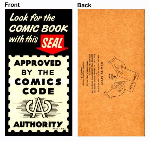 Vintage-CCA-Sticker-Small-Front-Back-72dpi.jpg (207 KB)