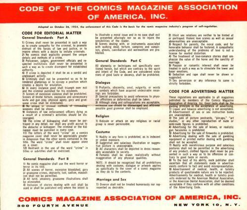 Vintage-Comics-Code-Brochure-04-72dpi.jpg (174 KB)