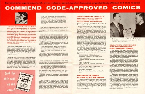 Vintage-Comics-Code-Brochure-06-72dpi.JPG (419 KB)