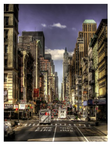 401_Broadway_HDR_by_martinasdf.jpg (273 KB)
