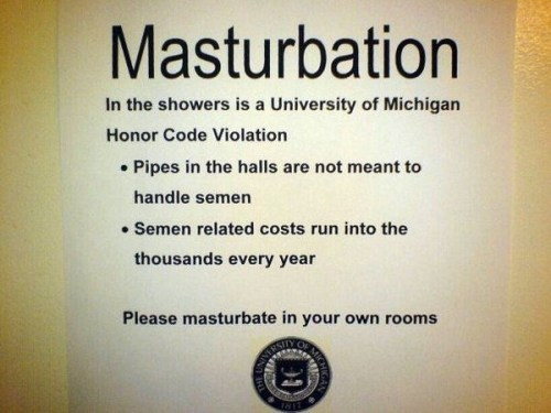 university-of-michigans-masturbation-policy-21807-1260152723-15.jpg (80 KB)