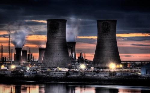 reactors.jpg (274 KB)