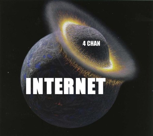 internet.jpg (140 KB)