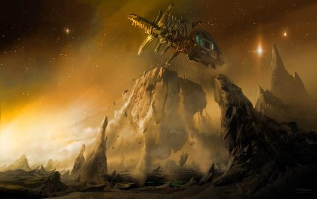 Sci-Fi-Spaceship-52174.jpg (515 KB)