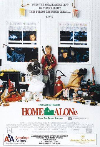 home_alone_ver3_xlg.jpg (300 KB)