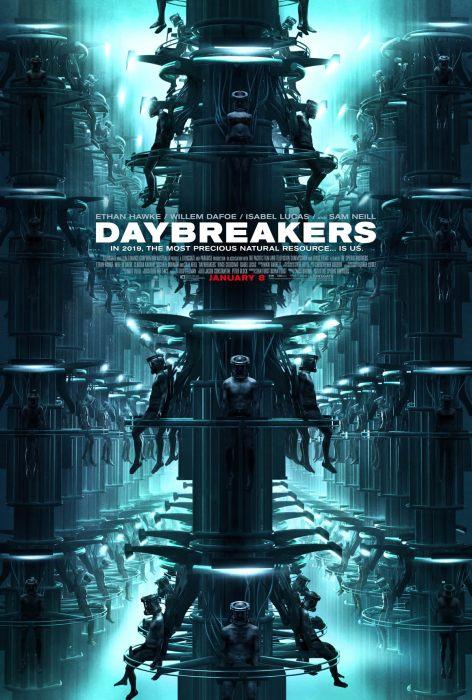 daybreakers-poster.jpg (352 KB)