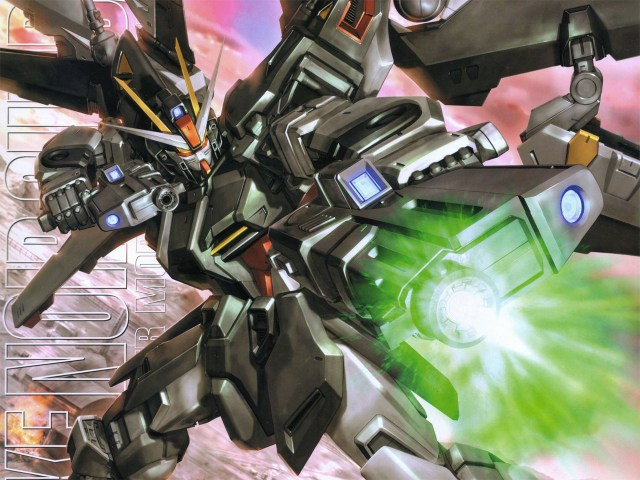 Anime-Other-75957.jpg (314 KB)