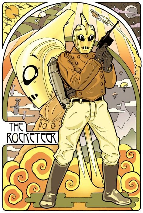 Rocketeer_in_Color_by_Rowen_silver.jpg (439 KB)