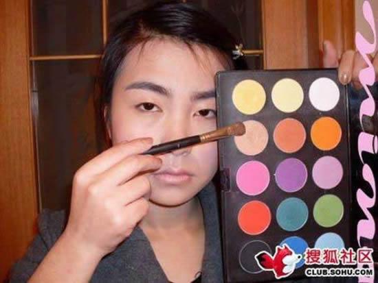 powerful-makeup10.jpg (33 KB)