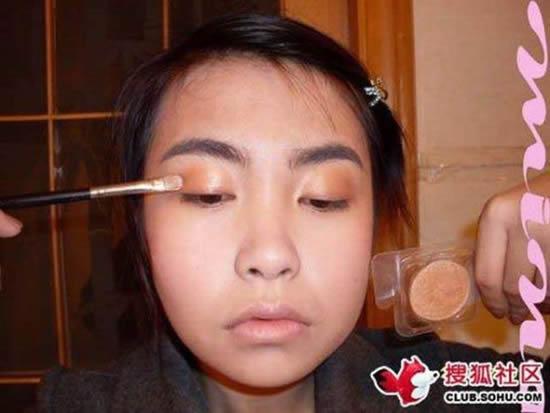 powerful-makeup11.jpg (27 KB)